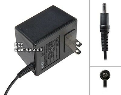 New Dictaphone 871702 AC Adapter / Charger