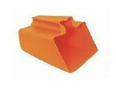 ecope sabot  orange PROMOTION
