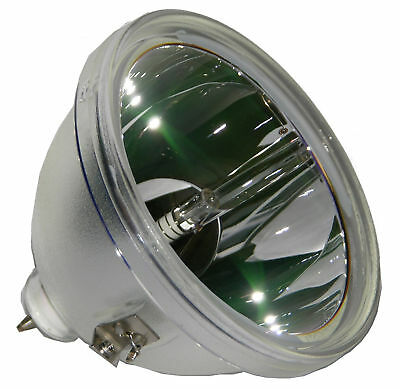 For RCA Scenium 260962 or 265103 DLP Replacement Lamp