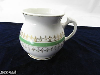 Edwin M Knowles China Company Cup