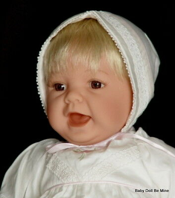 New Lee Middleton Kate Baby Doll