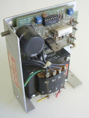 ACDC Electronic 24N1.2 Power Supply -see pictures CPICS