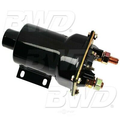 Car & Truck Parts BWD S5014 Starter Solenoid Parts & Accessories