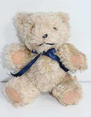 NEW Small and Soft Plush Teddy Bear