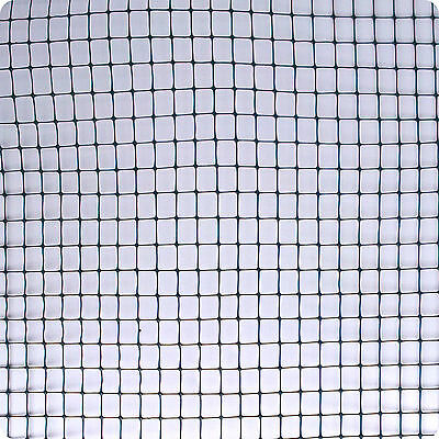 4m x 15m Anti Butterfly Bird Protection Netting