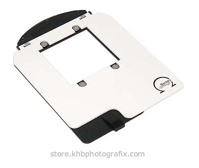 New 6x6cm Format Negative Carrier for Omega C760 Enlargers