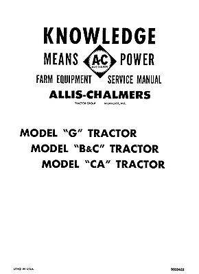 also International Harvester 1066 Tractor Engine Diagram together with Ih Tractor Wiring Diagram furthermore 231381960930 furthermore . on international harvester 504 tractor