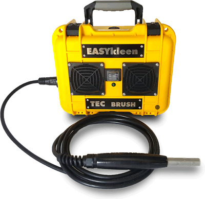Metalmaster PAC50P Pilot Arc Plasma Cutter For Sale 50 Amp 16mm Cut