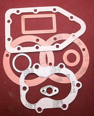 Briggs & Stratton WM WMB WI Gasket Set Maytag Hit Miss