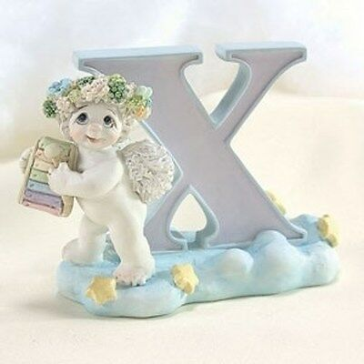 X is for Xylophone Alphabet Dreamsicles 20423 NIB SALE