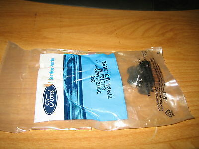 NOS 1981-1986 Ford Bronco F150 F250 Power Door Lock Switch