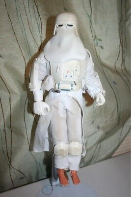 Star Wars SAND TROOPER Action Figure Doll Toy