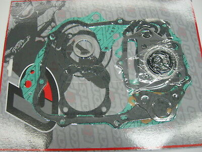 Honda Ct70  K0  1969'-1981' Complete Gasket Set Kit