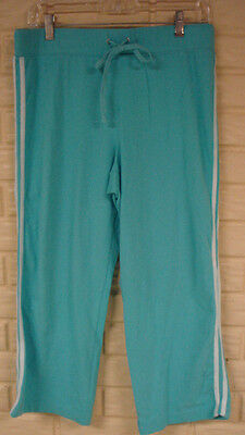 Vgc Size Small Motherhood Maternity Set. Top-S, Pants-M