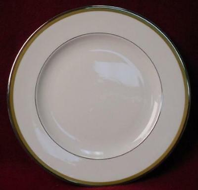 SYRACUSE china GRACE pttrn SALAD PLATE