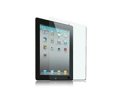 New Anti-Glare LCD Screen Protector for Apple iPad 2 3 4 2nd 3th 4th gen
