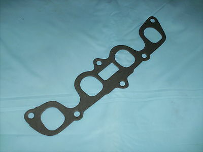 FORD (CVH ENGS) 1.1-1.6i ESCORT,ORION,FIESTA NEW INLET MANIFOLD GASKET 1980-ON