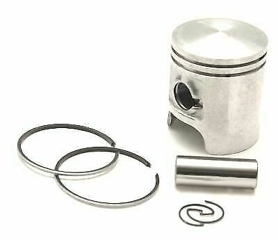 Peugeot 50cc Speedfight Vivacity Cylinder Piston