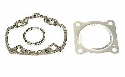 Peugeot Speedfight 50cc Top End Gasket Set Air Cooled