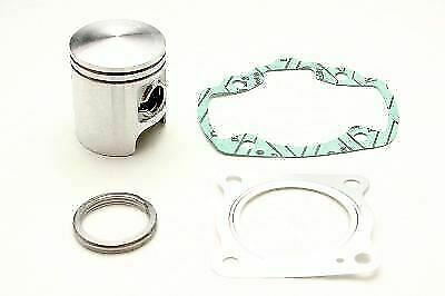 Peugeot Speedfight 50 Piston and Gasket KIT AIR Cooled