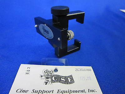 CSE ZCHM100 Microforce Zoom Control Holder for Front Box