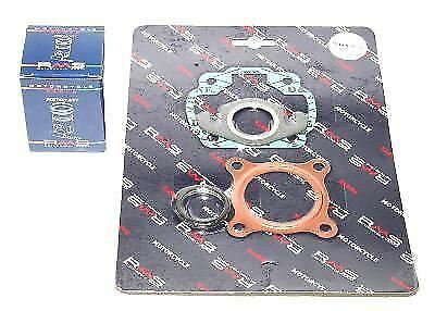 Aprilia Rally 50 Piston and Gasket KIT AIR Cooled Minarelli