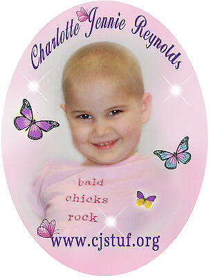 Portrait Decals Custom Designed From Your Photo Personalize Gifts Memorials 6""