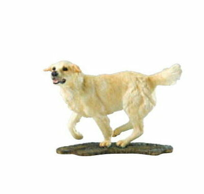 NEW! OVP! Golden Retriever