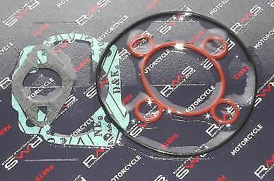 RWS Scooter Engine Top End Engine Gasket Set Italjet Dragster 50cc