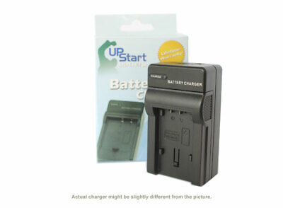 LP-E8 BATTERY CHARGER FOR CANON EOS 550D Kiss X4 Rebel T2i - Lifetime Warranty