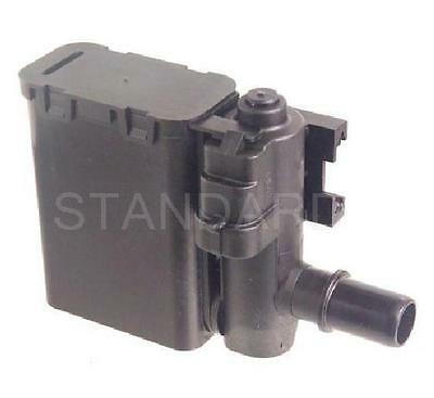 CP422 Vapor Canister Purge Solenoid