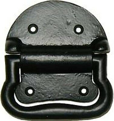 Chest Handle - Iron   F4297A