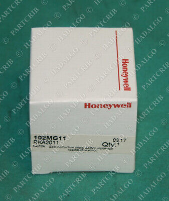 Honeywell 102MG11 RKA2011 Permanent Magnet micro switch magnetically solid state