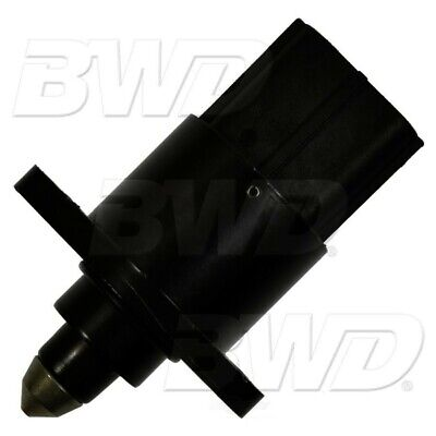 BWD 28949 Idle Air Control Valve