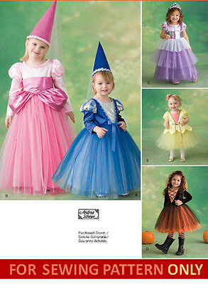 Free Fairy Tale Craft Patterns - HubPages