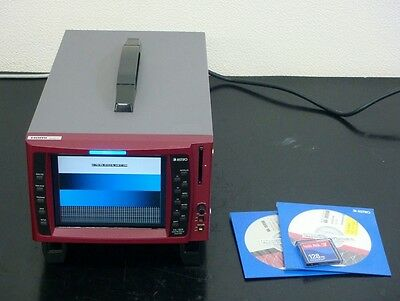 ASTRO DESIGN VA1809A HDMI Protocol Analyzer