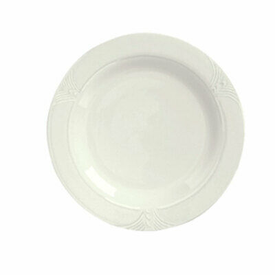 "SYRACUSE CAFE ROYAL 9-3/4"" DINNER PLATE (Dozen)"