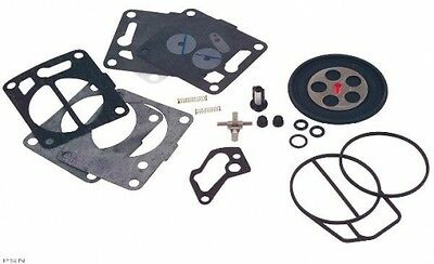 Mikuni Super Bn Carb Rebuild Kit 34 38 44 46 Mm Watercraft Jet Ski Sea Doo Sl