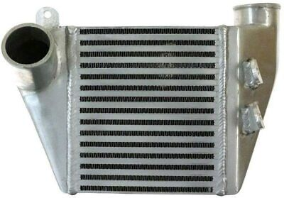 Vw Golf Audi A3 Seat Leon Octavia 1.9Tdi 1.8T Tdi Smic Side Mount Intercooler