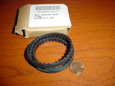 EATON YALE /& TOWNE 630H150 Replacement Belt