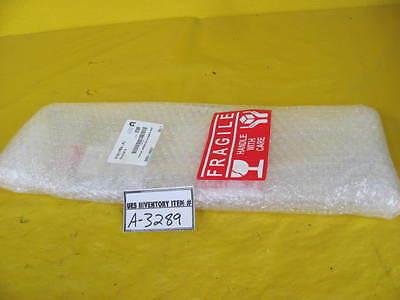 AMAT Applied Materials 0050-44837 300mm PVD Chamber Vent Gasline New Surplus