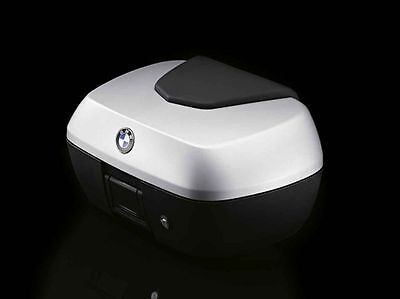 BMW Topcase R1200 RT, gross