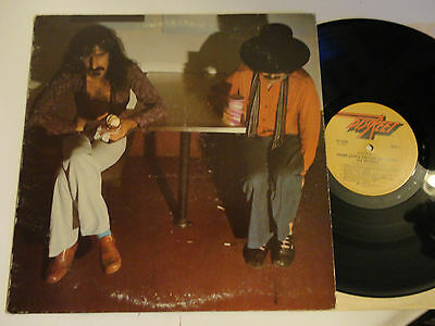 Canned Heat The New Age Lp New Sealed W Sticker Us Vinyl