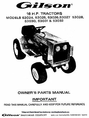 Kohler Command 22 Hp Engine Manual