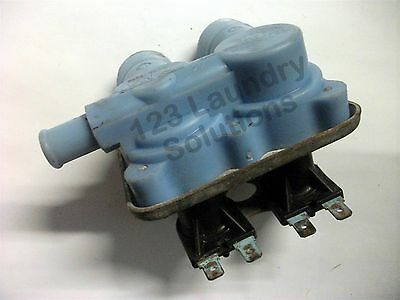 * Washer Mixing Valve 120V Speed Queen, 34963P