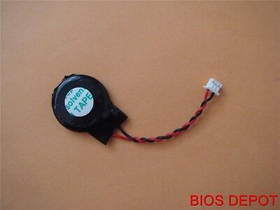 CMOS RTC Battery: hp Compaq CQ60 series * SHIP FROM USA *