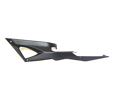 Ducati 2008 08 848 Superbike Left Lh Side Body Panel Cover - 48211391A -