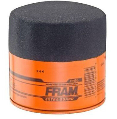 allis chalmers b oil filter housing picclick uk. Black Bedroom Furniture Sets. Home Design Ideas