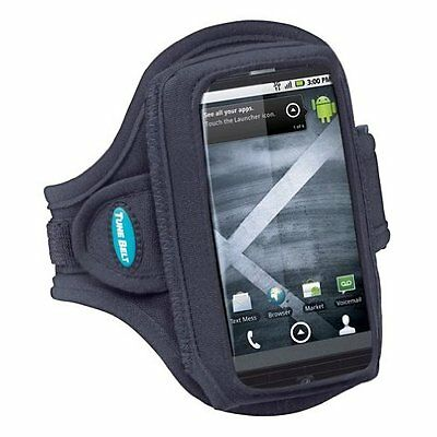 Armband for iPhone SE/5 Samsung Galaxy S II HTC Desire HD fit with Otterbox Case