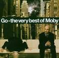 Moby - Go - The Very Best